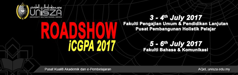 icgpa_roadshow1.jpg