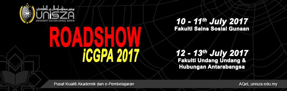 icgpa_roadshow2.jpg