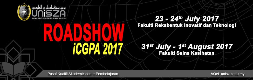 icgpa_roadshow3.jpg