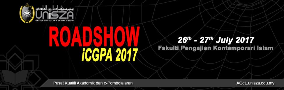icgpa_roadshow5.jpg