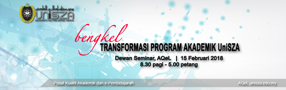 transformasi-program-akademik.jpg