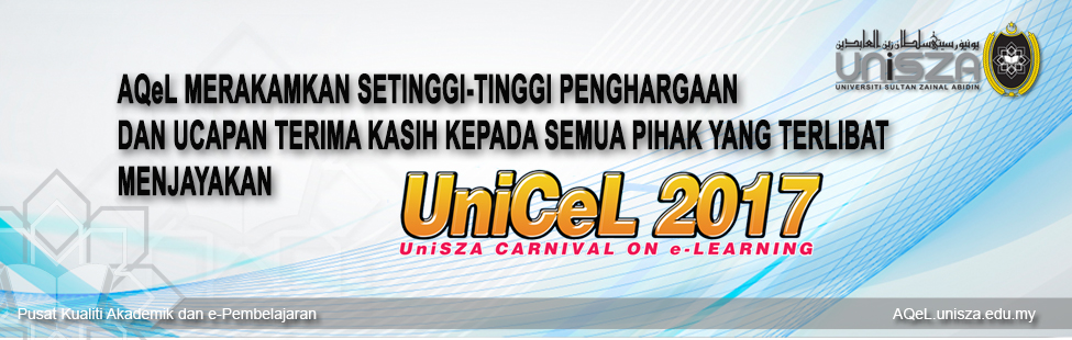 unicel2017 - thank you.jpg