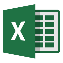 Microsoft-Excel-2013-icon.png